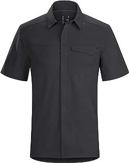 arc teryx skyline ss shirt men's