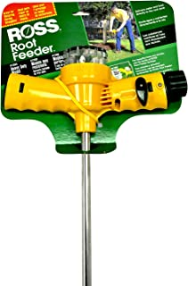 Best deep root feeder for trees Reviews