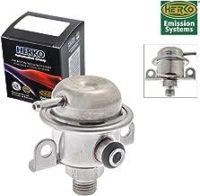 fuel pressure regulator price