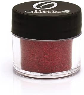 GLITTIES - Obsession - Cosmetic Grade Extra Fine (.006