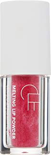 cle lip powder in desert rose