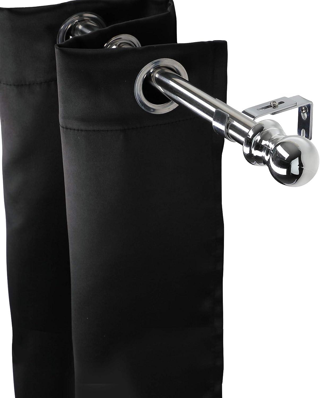 Curtain Rod 30
