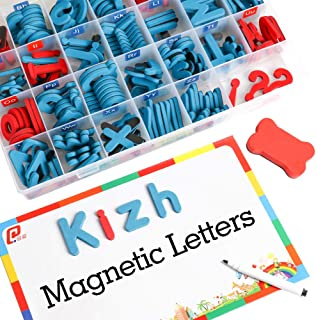 Best uppercase and lowercase bubble letters Reviews