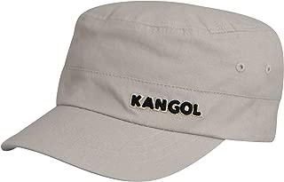 HELIKON tex c p u exterior camping ocio Army ha sombrero Sombrero sombrero caqui L//XL