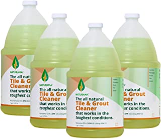 Best grout cleaning product Reviews