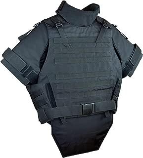 Bagarii Full Kit Modern Russian Molle Vest Cover Replica