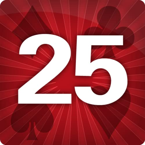 LET'S PLAY! CARDS: Simple Rules to the World's 25 Best Card Games (Best Hearts Card Game App)