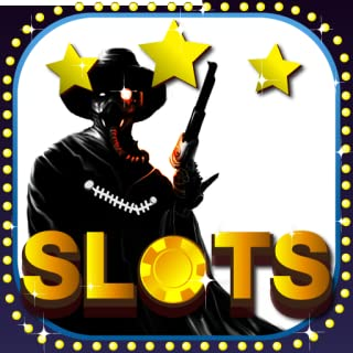 Best roulette mobile usa players