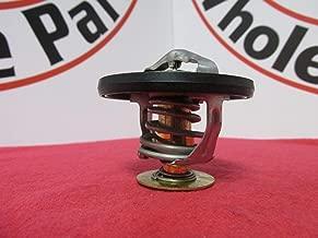 Mopar 52028898AE Thermostat