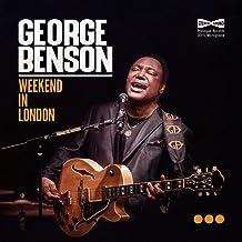Weekend in London (Vinyl)
