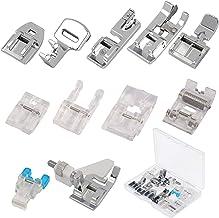Amazon.es: repuestos de maquinas de coser