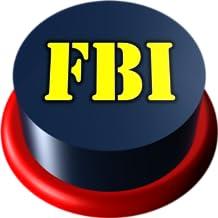 FBI Open Up Button