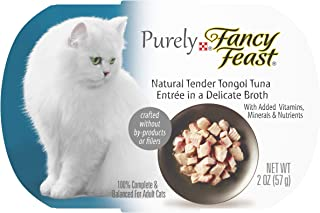 Best free purina cat food Reviews