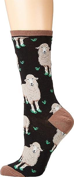 Wool Be Friends