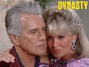 Dynasty, Season 5