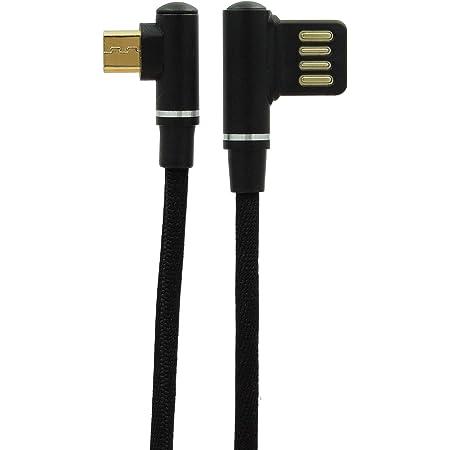 0 2m Sunshinetronic Premium High Speed Micro Usb 2 0 Elektronik