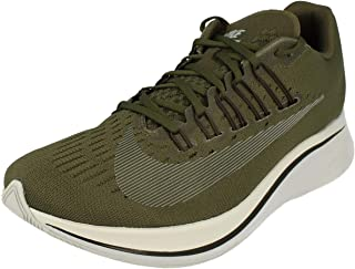 Nike Zoom Fly Mens Running Trainers Bv1087 Sneakers Shoes