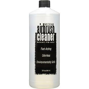 Iwata-Medea Airbrush Cleaner 32 oz