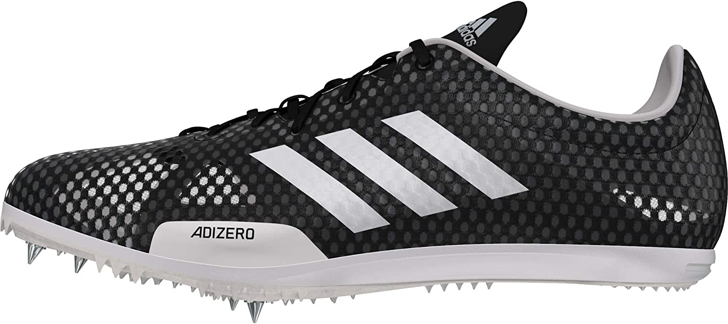 Adidas Men's Adizero Ambition 4 Track & Field shoes