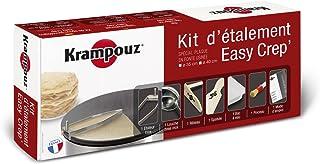 Krampouz CB107 Kit d'accessoires pour fabrication de crêpes