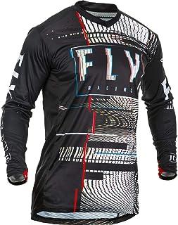 Suchergebnis Auf Für Fly Racing Bekleidung