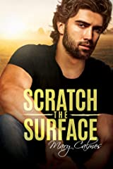 Scratch The Surface Kindle Edition