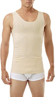 Underworks FTM Gynecomastia Ultimate Chest Binder Compression Tank Top 997