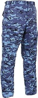 Best navy digital camo uniform Reviews