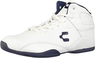 Charly 1038039 Zapatillas de Baloncesto para Hombre