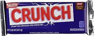 Nestle Crunch 36 Bars