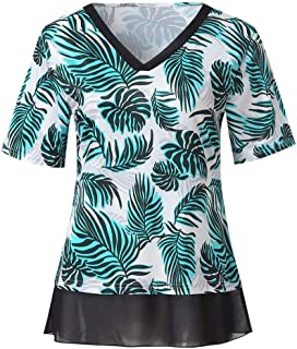 3//32 inches ID 0.032 inches Wall Green Kuriyama Kuri Tec Polyester 100 feet Length 5//32 inches OD