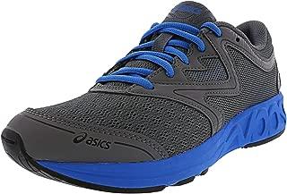 Kids' Noosa Ff Gs Running Shoe