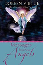 messages from angels doreen virtue