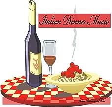 godfather music italian