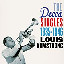 Mejor Musica Jazz Louis Armstrong