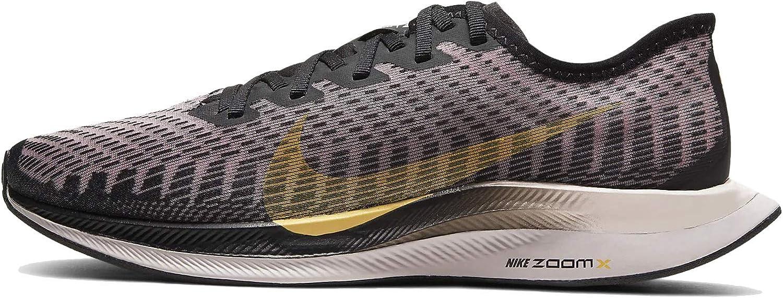 Nike New mail order Women's Zoom Pegasus Running Shoe price 2 Turbo