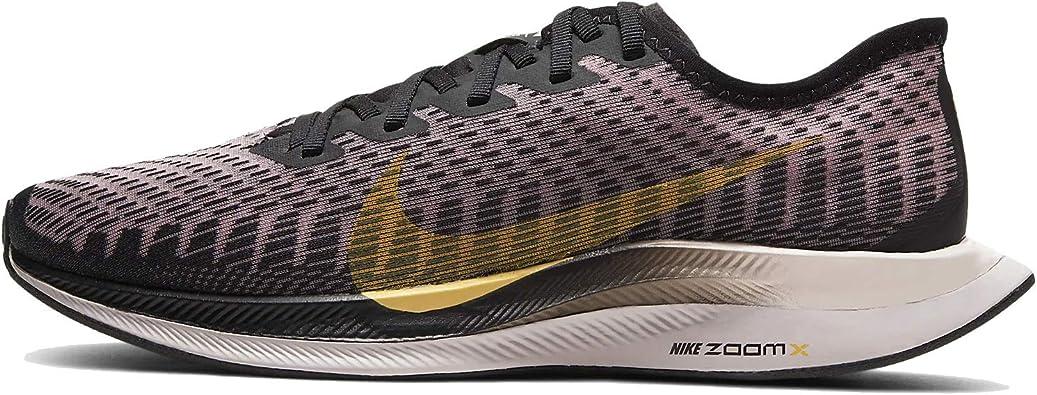 Nike Zoom Pegasus Turbo 2, Chaussures de Trail Femme
