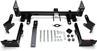 ROADMASTER 5214504 Base Plate Bracket, 2018 Jeep Wrangler JL