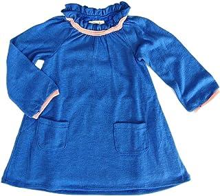 MikiMiette Little Girls Dress Extra Comfy!