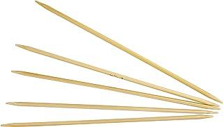 ハマナカ アミアミ くつした針 長さ14.5cm 3号H250-315-3