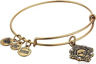 Best used love bracelet Reviews