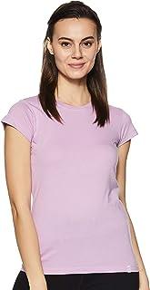Rupa Softline Women's Regular fit T-Shirt