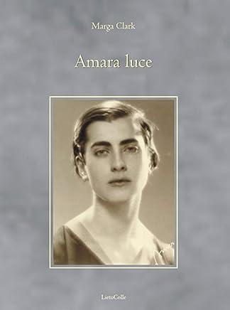 Amara Luce