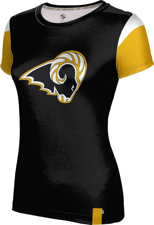 ProSphere Southeast Polk High School Girls' Performance T-Shirt (Tailgate)