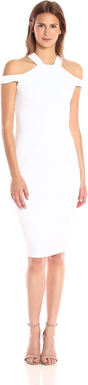 Bailey 44 Womens Messe Dress Dress