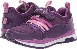 3786716e9e Girls Geox Shoes + FREE SHIPPING | Zappos.com