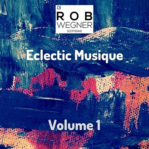 Bashment Time by DJ Rob Wegner on Amazon Music - Amazon com