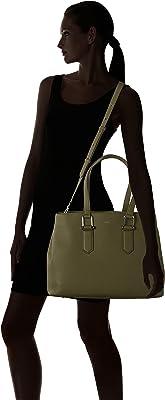 BOSS Kristin Workbag - moderno Mujer