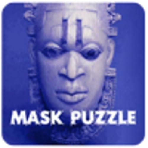Mask Puzzle