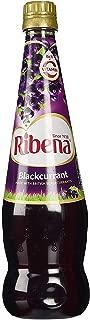 Best ribena original blackcurrant drink Reviews
